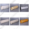High Temperature Filtration Material